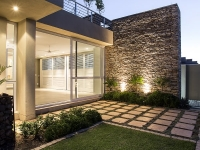 State of the Art, high finished Modern House